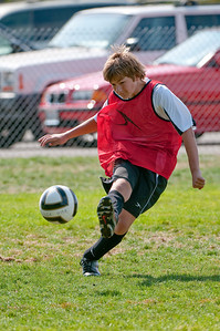 Los-Altos-Soccer-U16B-20091011125407_21527