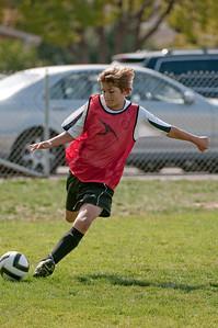 Los-Altos-Soccer-U16B-20091011130208_21544
