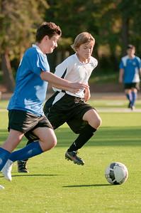 Los-Altos-Soccer-U16B-20091101161906_3175