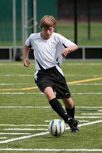 Los-Altos-Soccer-U16B-20091018142936_2154
