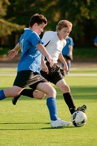 Los-Altos-Soccer-U16B-20091101161907_3176