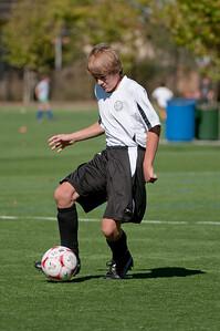 Los-Altos-Soccer-U16B-20091025125650_2382