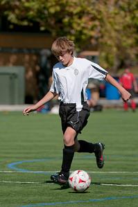 Los-Altos-Soccer-U16B-20091025125510_2351