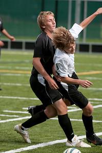 Los-Altos-Soccer-U16B-20091018142939_2158