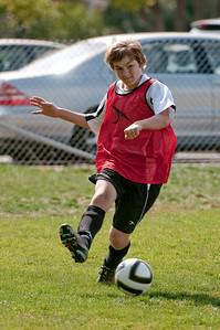 Los-Altos-Soccer-U16B-20091011130209_21546