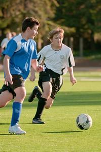 Los-Altos-Soccer-U16B-20091101161906_3174
