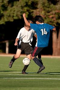 Los-Altos-Soccer-U16B-20091101165959_3251