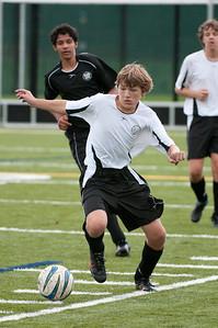 Los-Altos-Soccer-U16B-20091018144035_2182