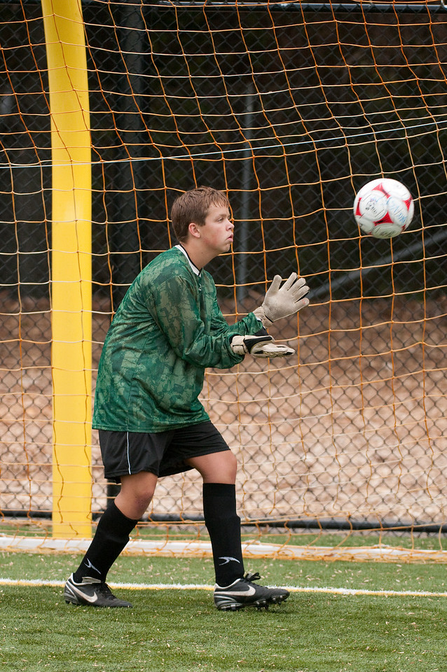 Los-Altos-Soccer-U16B-20091018145402_2218