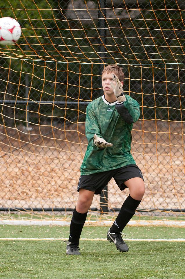 Los-Altos-Soccer-U16B-20091018145450_2231