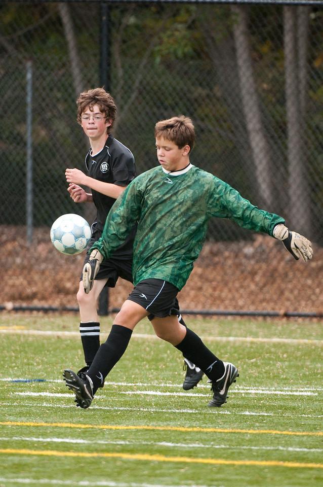 Los-Altos-Soccer-U16B-20091018150559_2246