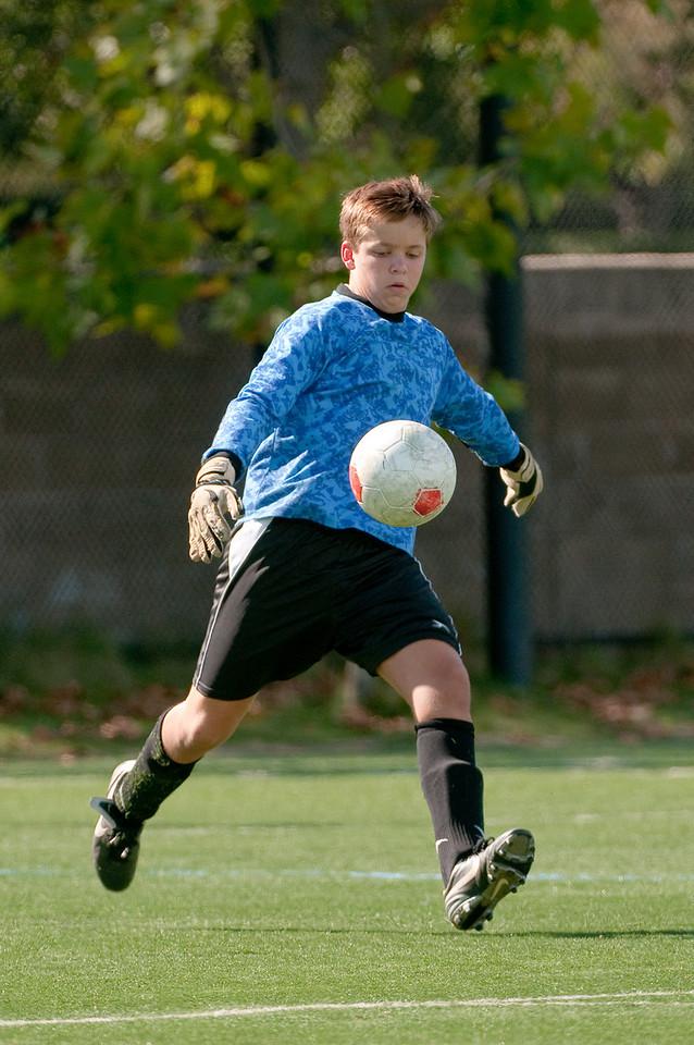Los-Altos-Soccer-U16B-20091025134142_2524