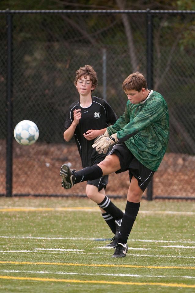 Los-Altos-Soccer-U16B-20091018150559_2248