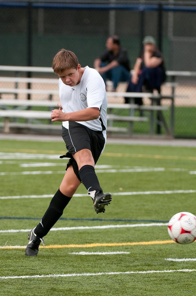 Los-Altos-Soccer-U16B-20091018135251_1926