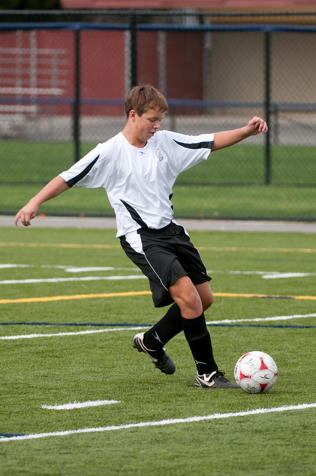 Los-Altos-Soccer-U16B-20091018135805_2067