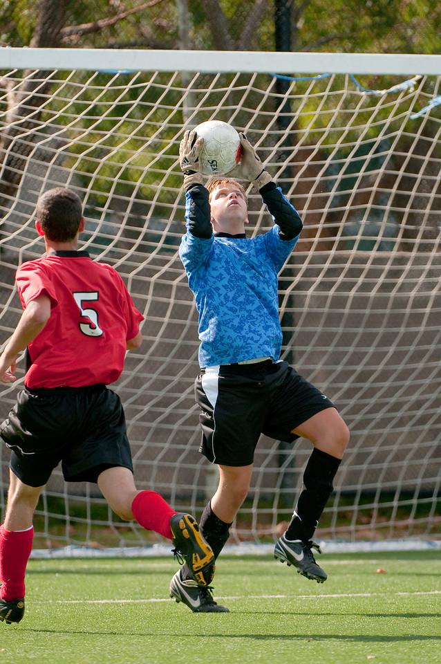 Los-Altos-Soccer-U16B-20091025135206_2550