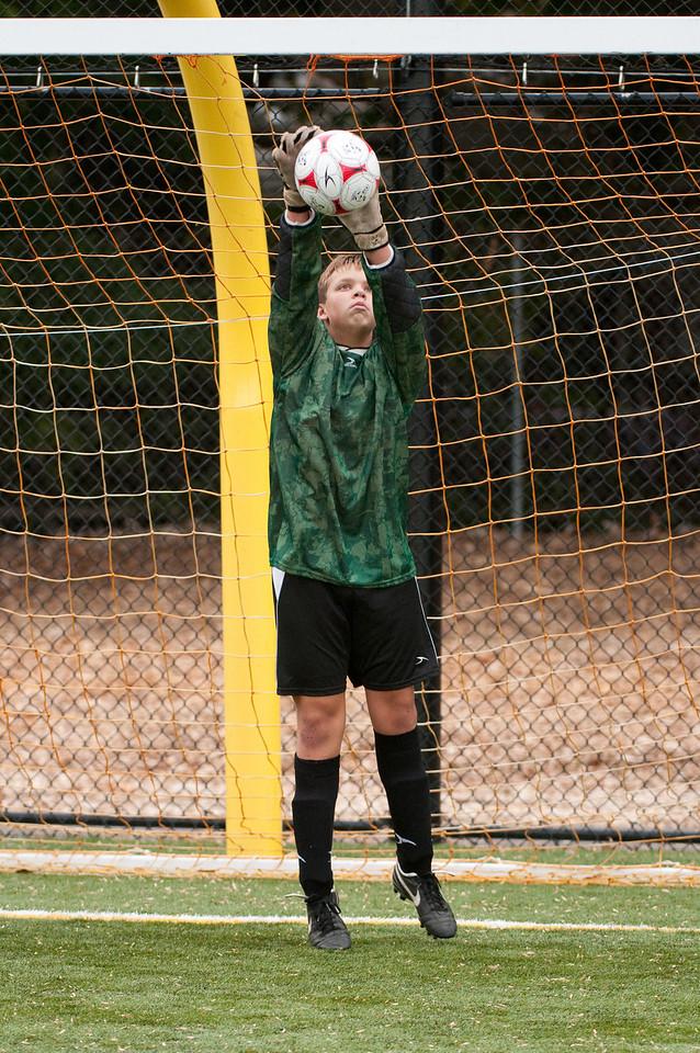 Los-Altos-Soccer-U16B-20091018145419_2225