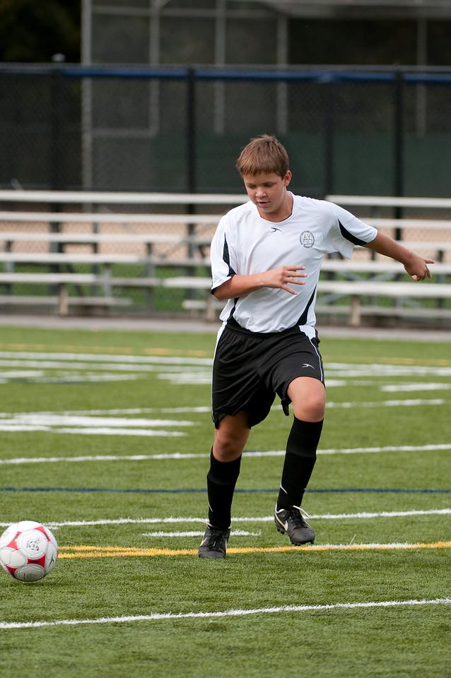 Los-Altos-Soccer-U16B-20091018135353_1968