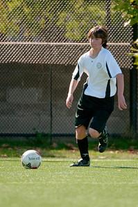 Los-Altos-Soccer-U16B-20091025132845_2492