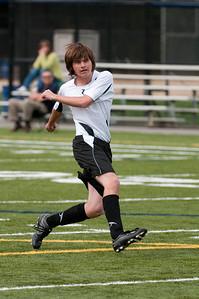 Los-Altos-Soccer-U16B-20091018135313_1939