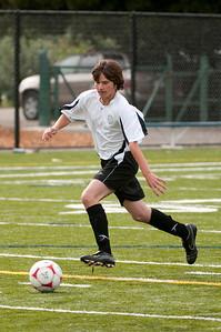 Los-Altos-Soccer-U16B-20091018135849_2077