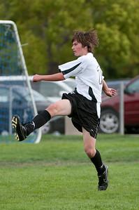 Los-Altos-Soccer-U16B-20090913151022_8860