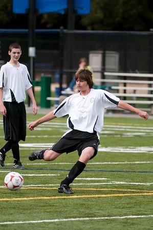 Los-Altos-Soccer-U16B-20091018135313_1937