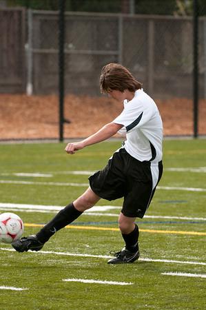 Los-Altos-Soccer-U16B-20091018135850_2079