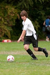 Los-Altos-Soccer-U16B-20090913140014_8551