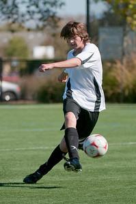 Los-Altos-Soccer-U16B-20091025130014_2422