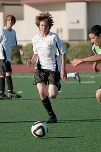 Los-Altos-Soccer-U16B-20090920171853_0125