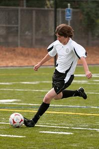 Los-Altos-Soccer-U16B-20091018135850_2078