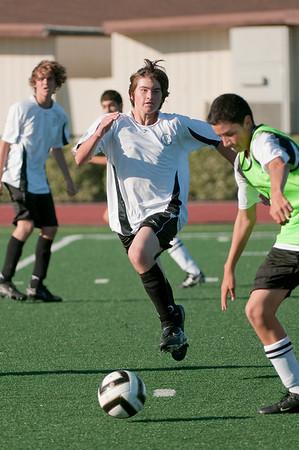 Los-Altos-Soccer-U16B-20090920171853_0126