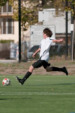 Los-Altos-Soccer-U16B-20091025143910_2662