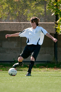 Los-Altos-Soccer-U16B-20091025132846_2494