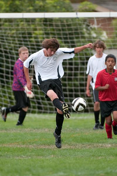 Los-Altos-Soccer-U16B-20090913143717_8675