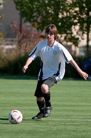 Los-Altos-Soccer-U16B-20091025125059_2313