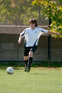 Los-Altos-Soccer-U16B-20091025132845_2493
