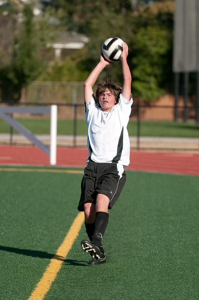 Los-Altos-Soccer-U16B-20090920163542_0047