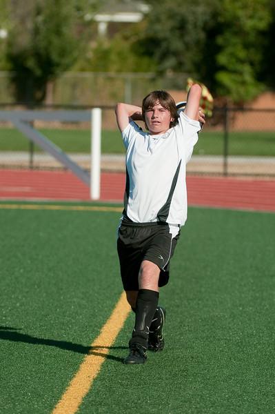 Los-Altos-Soccer-U16B-20090920163542_0049