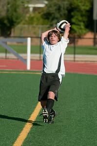 Los-Altos-Soccer-U16B-20090920163542_0048