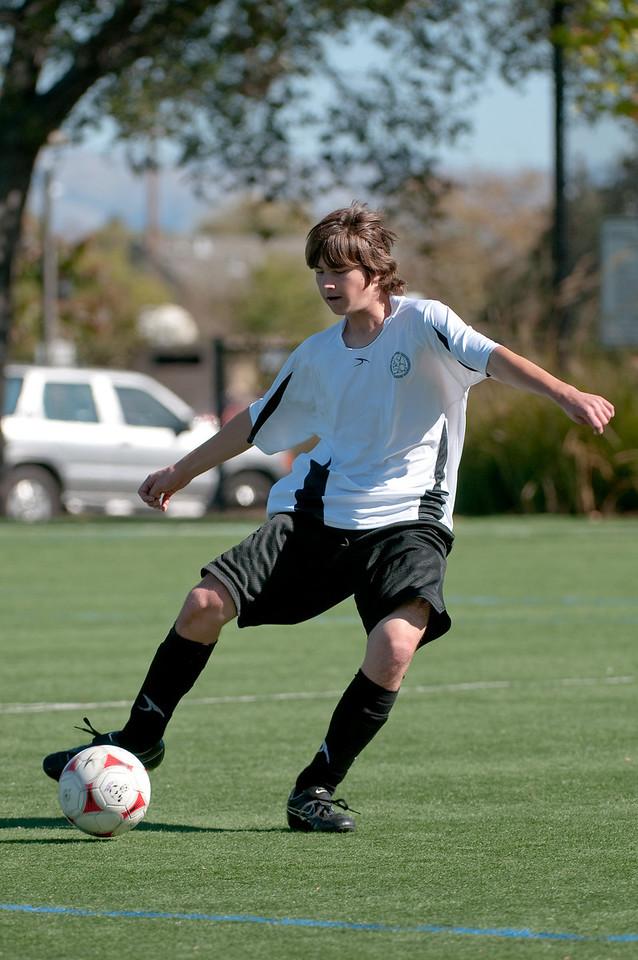 Los-Altos-Soccer-U16B-20091025130014_2421