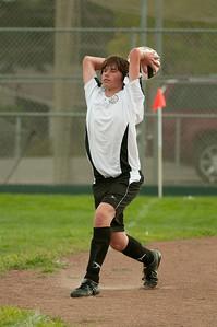 Los-Altos-Soccer-U16B-20090913151207_8864