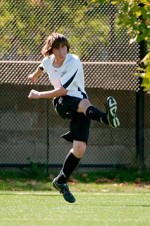 Los-Altos-Soccer-U16B-20091025132846_2496