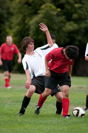 Los-Altos-Soccer-U16B-20090913142629_8621