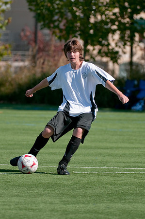 Los-Altos-Soccer-U16B-20091025125059_2315