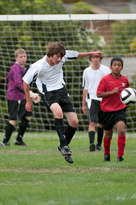 Los-Altos-Soccer-U16B-20090913143717_8676