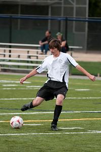 Los-Altos-Soccer-U16B-20091018135708_2030