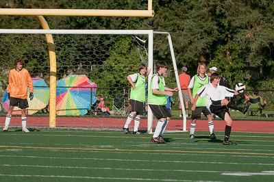 Los-Altos-Soccer-U16B-20090920172224_0132