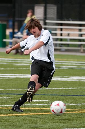 Los-Altos-Soccer-U16B-20091018135313_1938